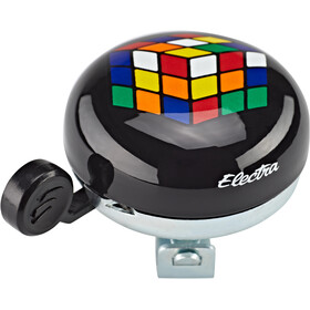 Electra Domed Ringer Fahrradklingel Cube